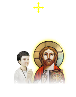 St Abanoub church springfield – logo-Res72-01 (22)