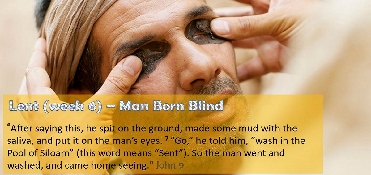 bornblind_web