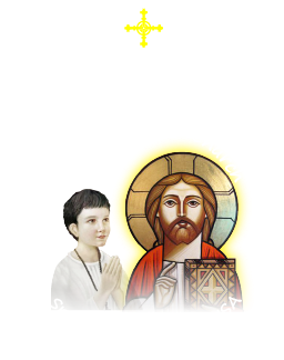 cropped-St-Abanoub-church-springfield-logo-Res72-01-22.png