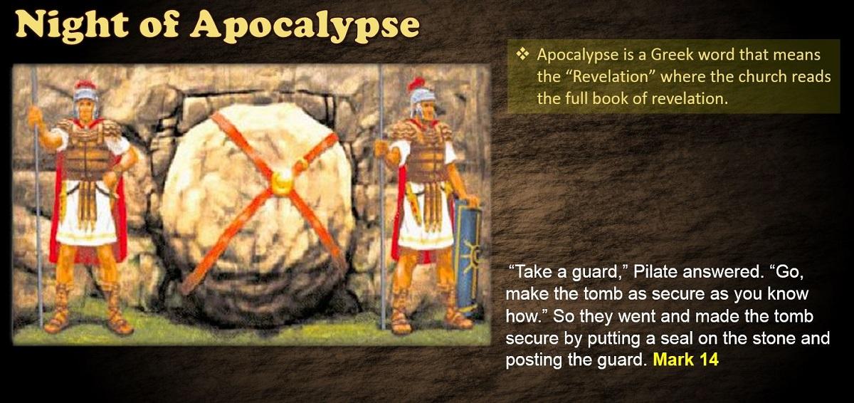 apocalypse_a