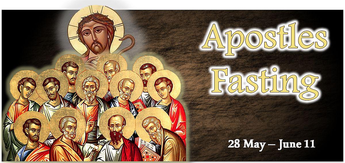 ApostlesE
