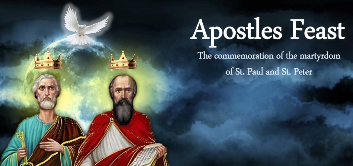 ApostlesFeastE