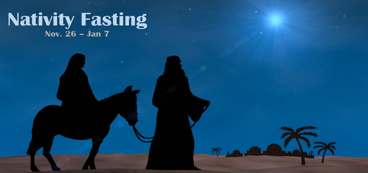 NativityEn