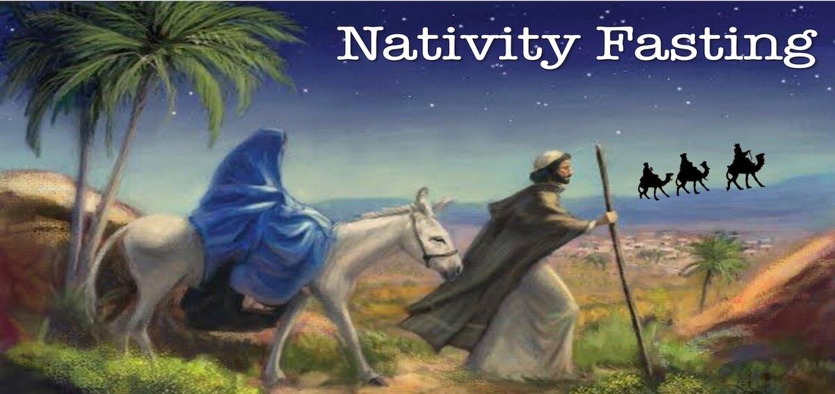 Nativity2020